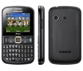  Samsung E2222