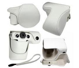 Camera_Xuân Sơn - Chuyên bán các loại phụ kiện máy ảnh và sửa chữa máy anh kts. - 10