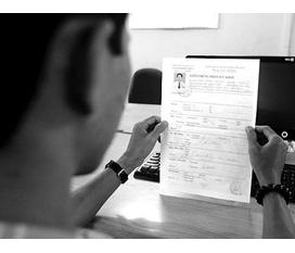 Làm giấy khám sức khỏe tại Hà nội lH:01666.349.000 - 1