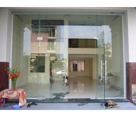 Công ty TNHH Sản Xuất TM Và XD Việt Phong Chuyên cung câp tổng thể các loại cửa