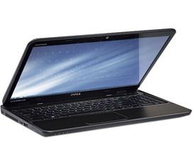 Xã Hàng Sony SA3AFX , Dell5110 i7 , HP 4530 i5, Asus K53 Bằng Giá nhập