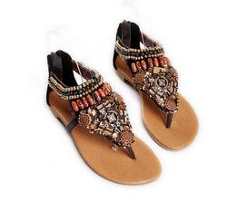 Topic 7: giày xinh cho chân xinh , đóng order t5 và t7 nhá