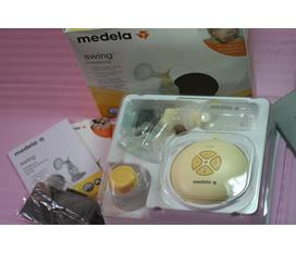 Máy hút sữa medela mini electric plus medela swing medela pump style in advanced medela freetyle giá rẻ 0918 555 636