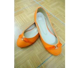 Giày dép xinh nào các nàng ơi