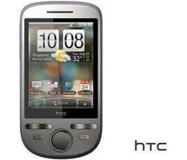HTC Tattoo A3233 hàng cty chính hãng cần bán