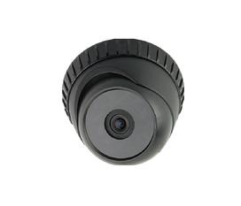 Kpc133 zep, camera avtech kpc133 zep