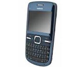 Bán nhanh điện thoại c3 00
