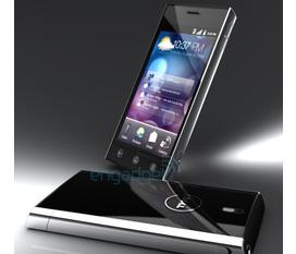 Bán Dell Venue SmartPhone cho người thành đạt Full Ảnh chụp