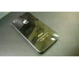 Ip4 32Gb Black hàng At t ship US mới 99% Fw 01.59.00