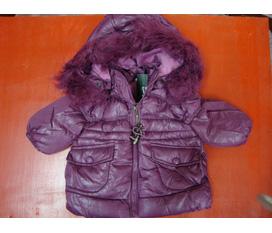 Hàng hiệu giá bình dân cho các bé đón một mùa đông ấm áp,hàng mới về các ,mẹ ơi