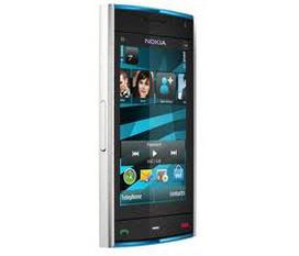 X6 16G hàng cty chính hãng còn BH 10 tháng mới 99% bán