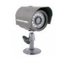 Mc TEC 112Q, camera mc TEC 112Q made in Korea