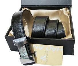 Thanh lý 1 chiếc dây lưng Hermes mặt màu vàng no fake 250k