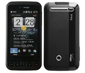 HTC Imagio giá rẻ cho ai thích chụp ảnh