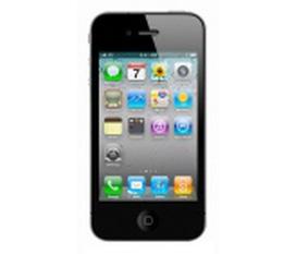 Cần bán Iphone 4, còn mới 99,9%