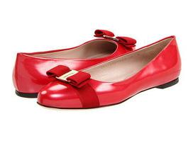 Giả rẻ nhất thị trường giày Fake 1 chuẩn của các hãng nổi tiếng Burberry Louis Vuitton Chanel Gucci D G Mard jacorb S
