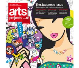 Bán tạp chí thiết kế nước ngoài của UK và USA có các số mới hàng tháng