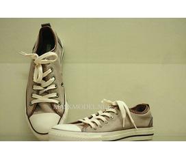 BIG SALE : giày converse 150k