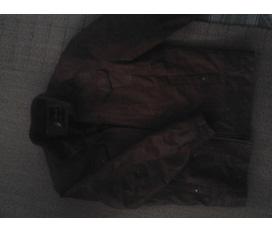 Thanh lý áo nam hàng da kiểu dáng đẹp 650k giờ chỉ còn 200k bán nốt