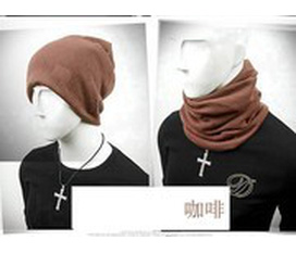 Hàng độc: khăn giả mũ.... mũ giả khăn..tiện lợi và ấm áp cho anh em