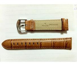 L Shop Chuyên cung cấp dây da đồng hồ Nam và đồng hồ dây da Casio