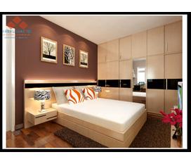 BÁO GIÁ NỘI THẤT, Phòng ngủ, phòng khách, Khuyến mại lớn, nhân dịp tết nguyên đán 2012.