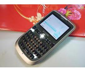 Bán M45 Q mobile