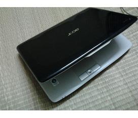 Cần tiền bán gấp laptop Acer aspire 4720