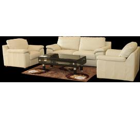 Sofa da Italia, 100% Nhâp khẩu Thái Lan, Lợi thế Kinh doanh Online, Giá Siêu Khuyến mại Cực hỳ hấp dẫn