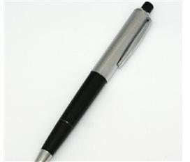 Bút thần kì,giât điện