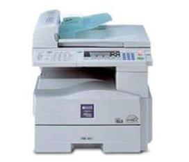Máy Photocopy Ricoh MP 161L giá rẻ, cung cấp phân phối máy Photocopy Ricoh giá rẻ