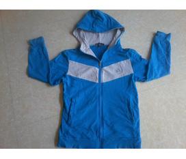 Thanh ly một em áo khoác Nam A/X .150k