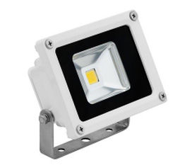 Đèn pha led, siêu bền, siêu sáng, siêu tiết kiệm