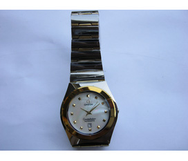 Bán đồng hồ đeo tay nam nữ,mới 100%