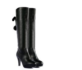 Order chuyên nghiệp nhận đặt hàng giày dép nữ trên các website bán sỉ, lẻ Trung Quốc taobao, paipai, alibaba, web xưởng