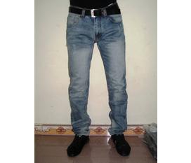 Quần jeans phong cách giá rẻ đón noel. :