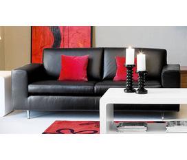 Công ty AN PHÁT chuyên sofa đẹp