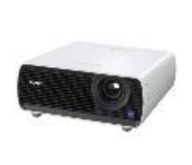 Máy chiếu Sony VPL EX 100 Giá tốt nhât:12tr 299k LH :Mr Dương 01278 515 890