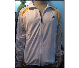 Milan shop Hàng VNXK áo khoác thể thao giá rẻ cho ae chỉ 150k