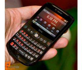 HTC T Mobile Dash 3G Cực chất , mới cóng Wifi khoẻ , 3G , Định vị Giá cực tốt chỉ 1tr750k