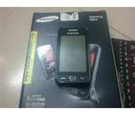 Samsung s5233s 2tr3