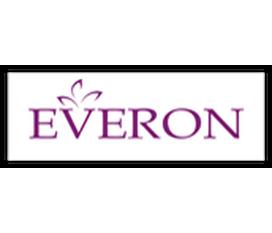 Đệm Everon chính hãng siêu tiết kiệm giảm giá 20% hot hot hot