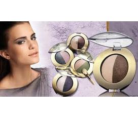 Cần tiền mặt sale off hết cỡ 30 50% hàng xách tay nước hoa, mỹ phẩm Giordani made in Italy