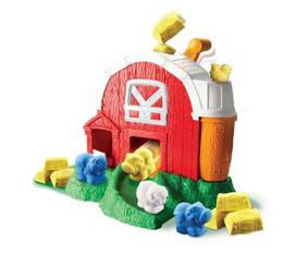 Mùa Cuối Năm Giàm giá đến 70% đồ chơi nhập Mỹ cho bé yêu