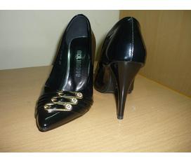 Bán buôn, bán lẻ giày dép nữ hàng TQ, VNXK...