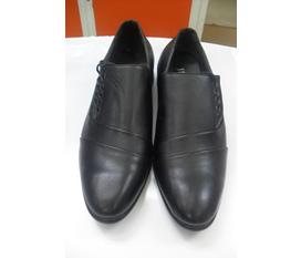 Thanh Thủy Shop . Giày da, giày vải, converes, cực nhiều mẫu mã. GIảm giá 10% nhân dịp khai trương