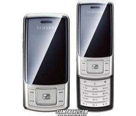 Bán Samsung M620 trắng giá rẻ