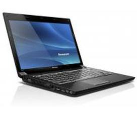 Lenovo B460 Máy siêu đẹp, giá siêu rẻ
