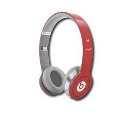 Tai nghe Beats Solo HD High Definition On ear Headphones with ControlTalk HD On Ear Headphones