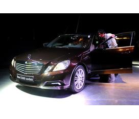 Bán Mercedes E300, E250, E200, C200, C250... Đại lý Mercedes lớn nhất Chuyên bán buôn, bán lẻ xe Mercedes